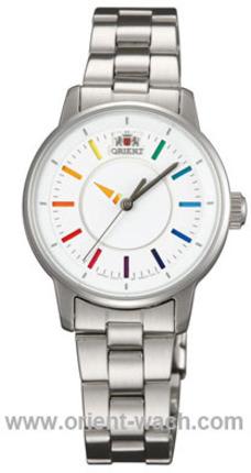 Orient FNB00003W