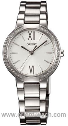 Orient FQC0M004W
