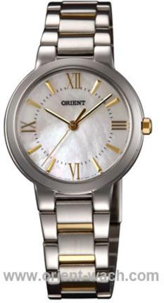 Orient FQC0N003W