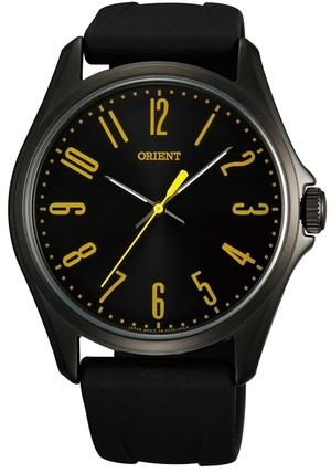 Orient FQC0S009B