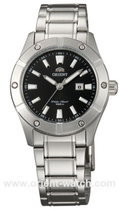 Orient FSZ3X003B