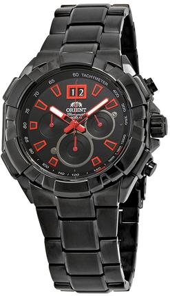 Часы ORIENT FTV00004B 513981_20180827_1024_1024_orient_enterprise_chronograph_black_dial_mens_watch_ftv00004b__.jpg — Дека