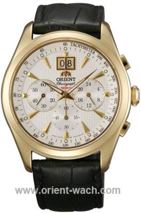 Orient FTV01002W