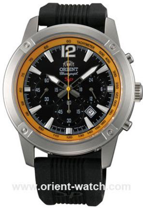 Orient FTW01007B