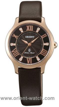 Orient FUB9B001T