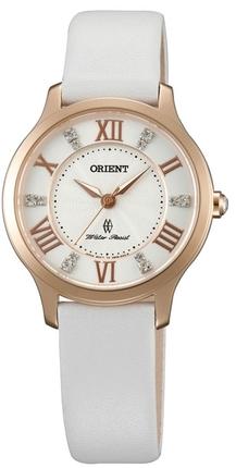 Orient FUB9B002W