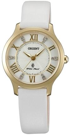 Orient FUB9B003W