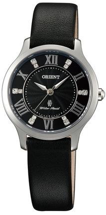 Orient FUB9B004B