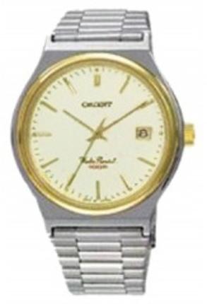 Orient FUN3T001W