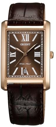 Orient FUNEL001T