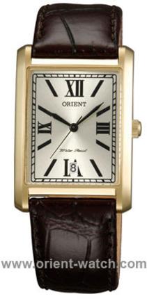 Orient FUNEL002C