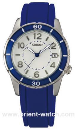 Orient FUNF0003W
