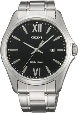 Orient FUNF2005B