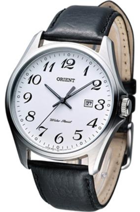 Orient FUNF2008W