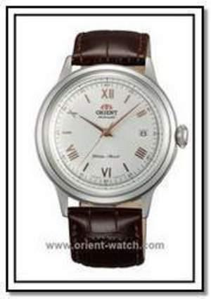 Orient FER2400BW