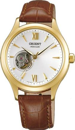 Orient FDB0A003W