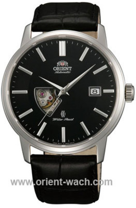 Orient FDW08004B