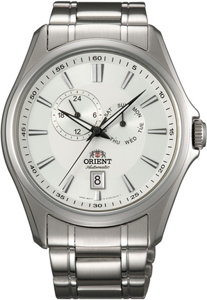 Orient FET0R006W