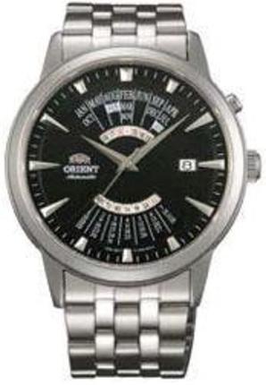Orient FEU0A003B