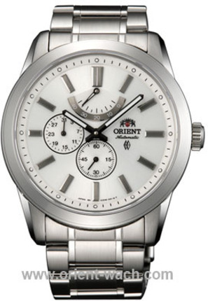 Orient FEZ08003W