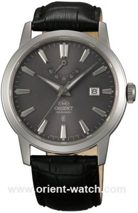 Orient FFD0J003A