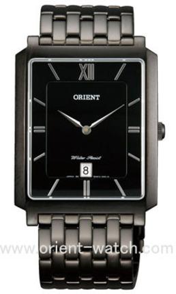 Orient FGWAA001B