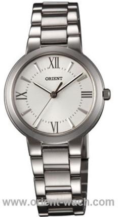 Orient FQC0N004W