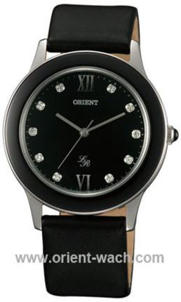 Orient FQC0Q005B