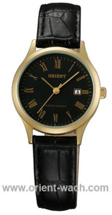 Orient FSZ3N008B