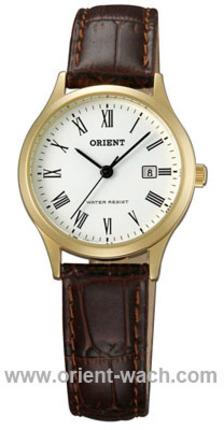 Orient FSZ3N009W