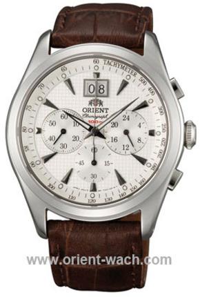 Orient FTV01005W