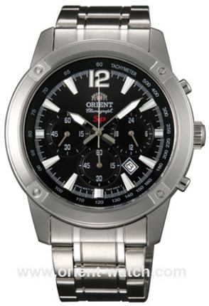 Orient FTW01004B