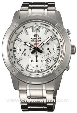 Orient FTW01005W
