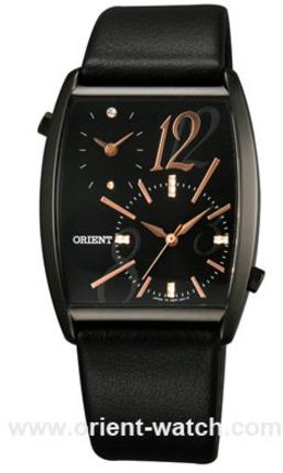 Orient FUBUF001B