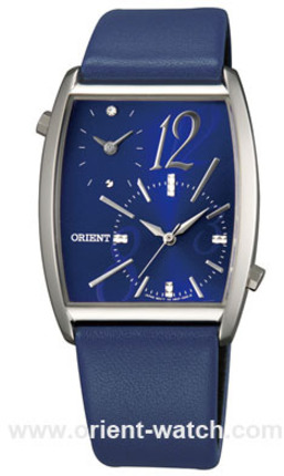 Orient FUBUF004D