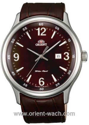 Orient FUNC7009T