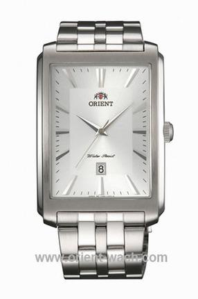 Orient FUNEJ003W