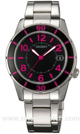 Orient FUNF0002B