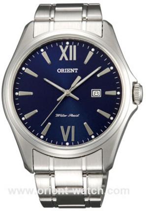 Orient FUNF2005D