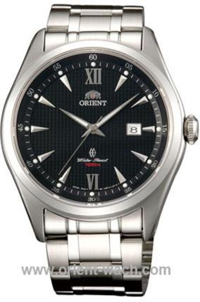 Orient FUNF3003B