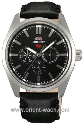 Orient FUX00006B