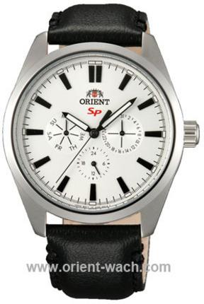 Orient FUX00007W