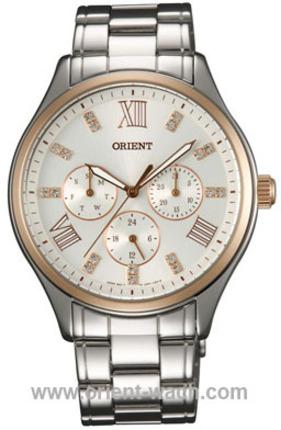 Orient FUX01004W