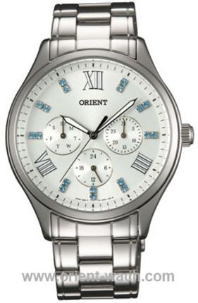 Orient FUX01005W