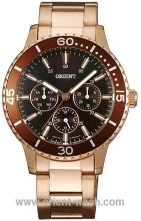 Orient FUX02001T