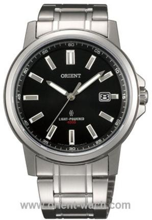 Orient FWE02003B