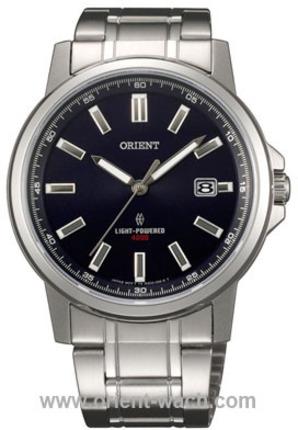 Orient FWE02004D