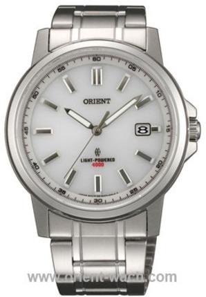 Orient FWE02005W