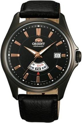 Orient FFN02001B