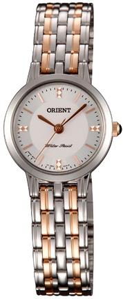 Orient FUB9C009W